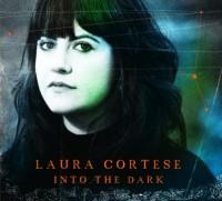 Laura-Cortese