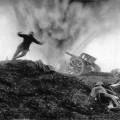 De Grote Oorlog in liedjes - <em>deel 1</em>
