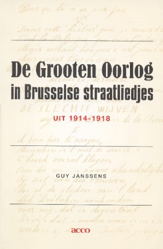 Brusselse liedjes over 14-18 (420x640) (2)