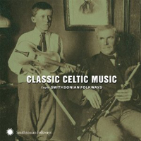 Classic_Celtic_Music_Smithsonian