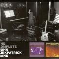 kirkpatrick band