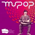 mupop1