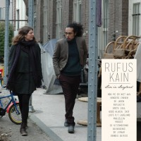 Rufus Kain - Live in Laagland (640x640)