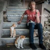 rikvdbosch&thedandies