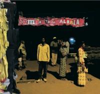 samba_toure-glitterbeat