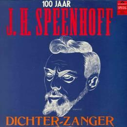 100 jaar Speenhoff