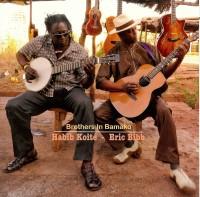 Habib Koite & Eric Bibb - Brothers in Bakamo (2)