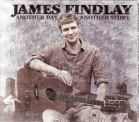 james findley