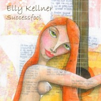 Elly Kellner - Successfool