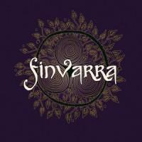 Finvarra_debut