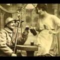 <em>La Grande Guerre</em> in het Frans chanson, deel 2