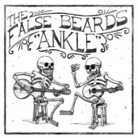 false-beards
