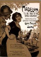 madelon-2