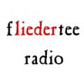 Fliedertee radio