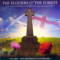 Flooers forest