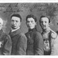 <em>La Grande Guerre</em> in het Frans chanson, deel 3