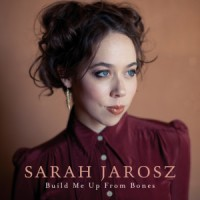 jarosz-buildmeup-cover