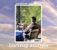 Andrew Calhoun LR