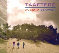 Taaftere