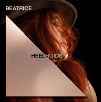 Beatrice - heelhuids