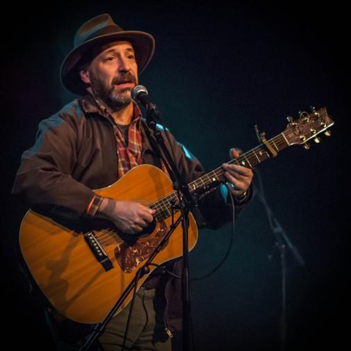 Will Kaufman