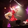 Palsandae Korean Performing Arts (Korea) 2