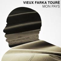 Vieux Farke Toure's Mon Pays