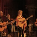 20th Celtic Music Festival Berlijn, Norland Wind (1)