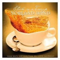 norland wind
