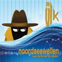 uelk-noordsee-frontcover-we