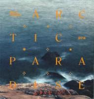 Arctic Paradise 2014