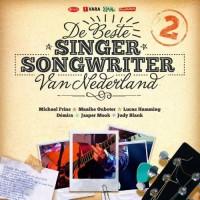 Beste singer songwriters