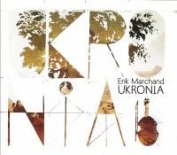 Erik Marchand Ukronia