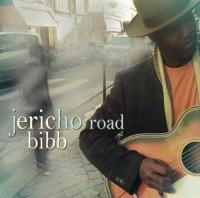 eric-bibb_jericho-road