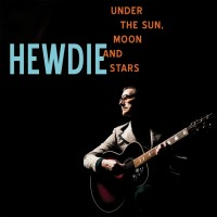 Hewdie - under_the_sun__moon_and_stars (640x639)