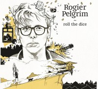Rogier Pelgrim - roll-the-dice