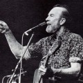 Pete Seeger - <em>The solar age is dawning</em>