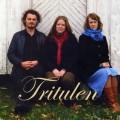 Tritulen
