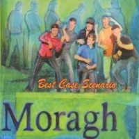moragh