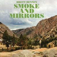 Brett_Dennen_Smoke_a300x300