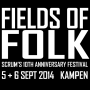 Fields of Folk