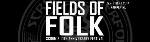 FieldsOfFolk_banner