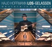 Hajo_Hoffmann_-_Los-gelassen