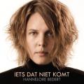 Hannelore Bedert - Iets dat niet komt