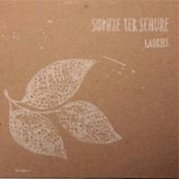 Sophie ter Schure - Laurels