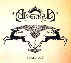 Alvenrad