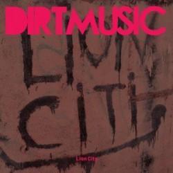 Dirt-Music-300x300