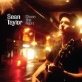 Sean-Taylor-Chase-The-Night