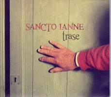 sancto Ianne