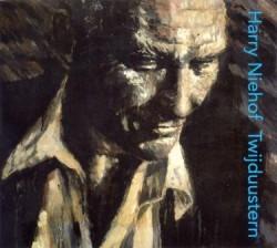 Harry Niehof